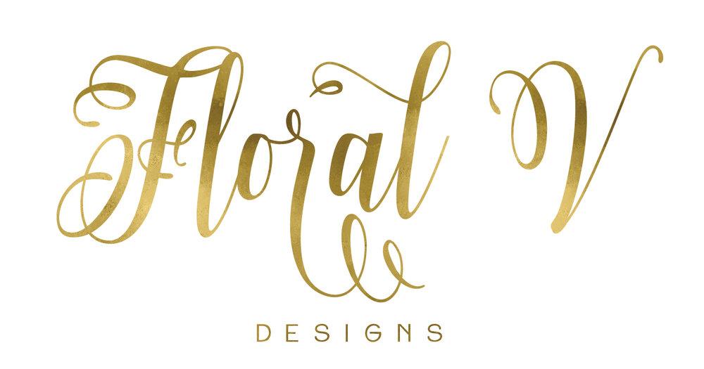 Floral V designs-02.jpg