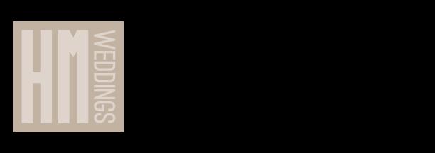 hollyMat_logo_FINAL.png