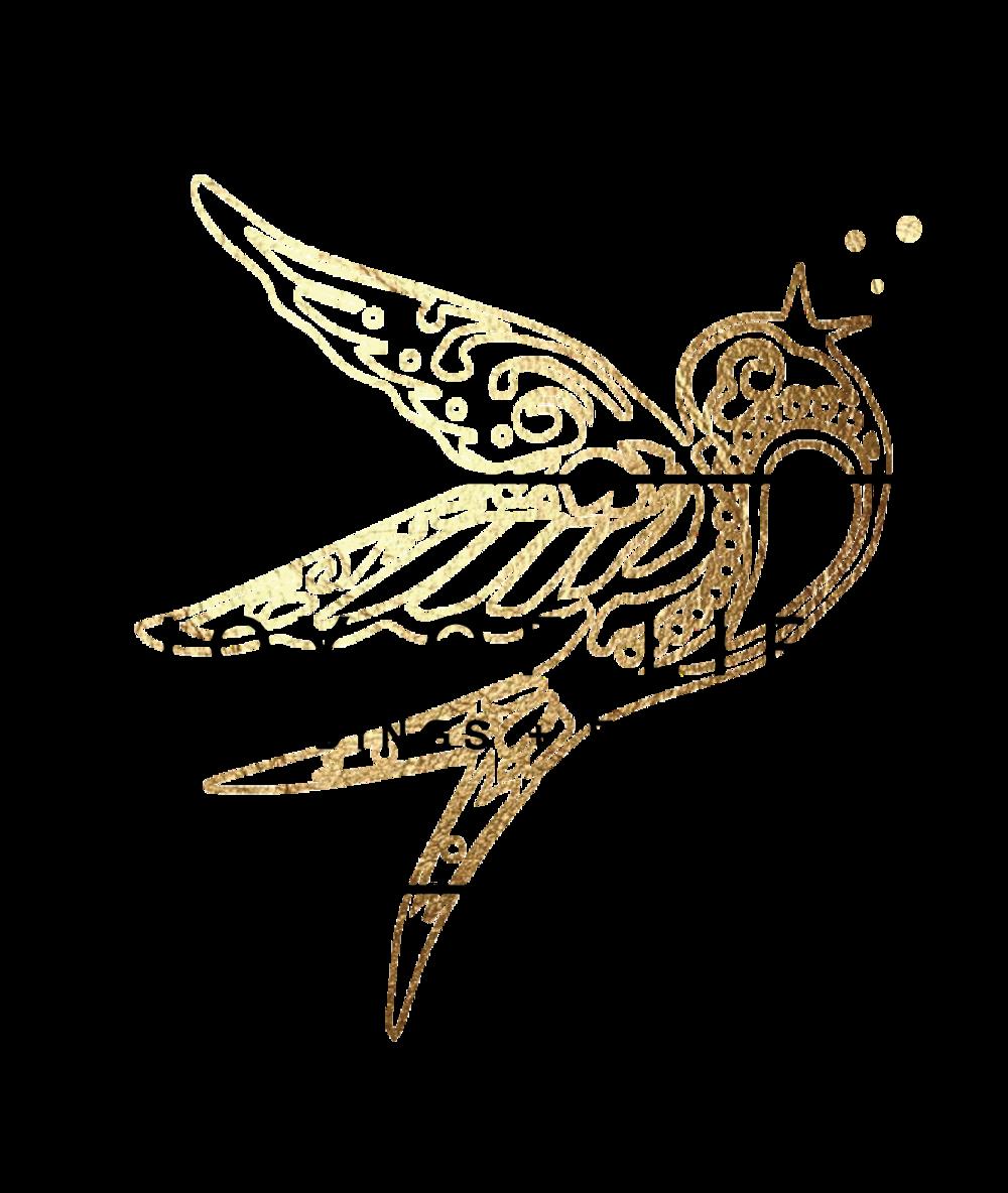 GOLD BIRD -05.png