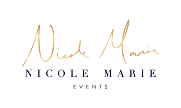 Nicole-Marie-Events.png
