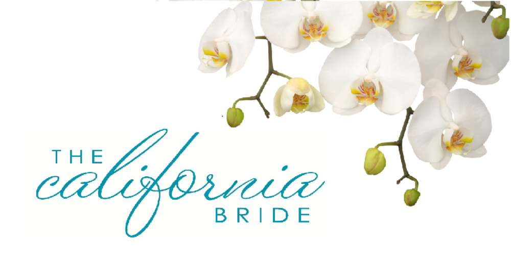 Logo & Orchid.png