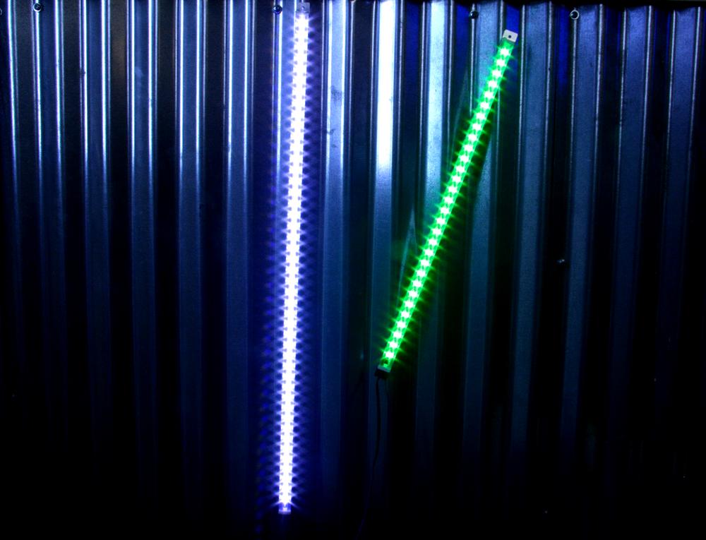 LEDcolorsticks.png