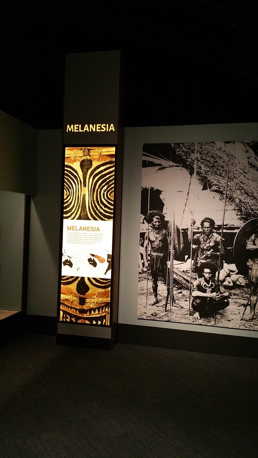 Field Museum 3.jpg