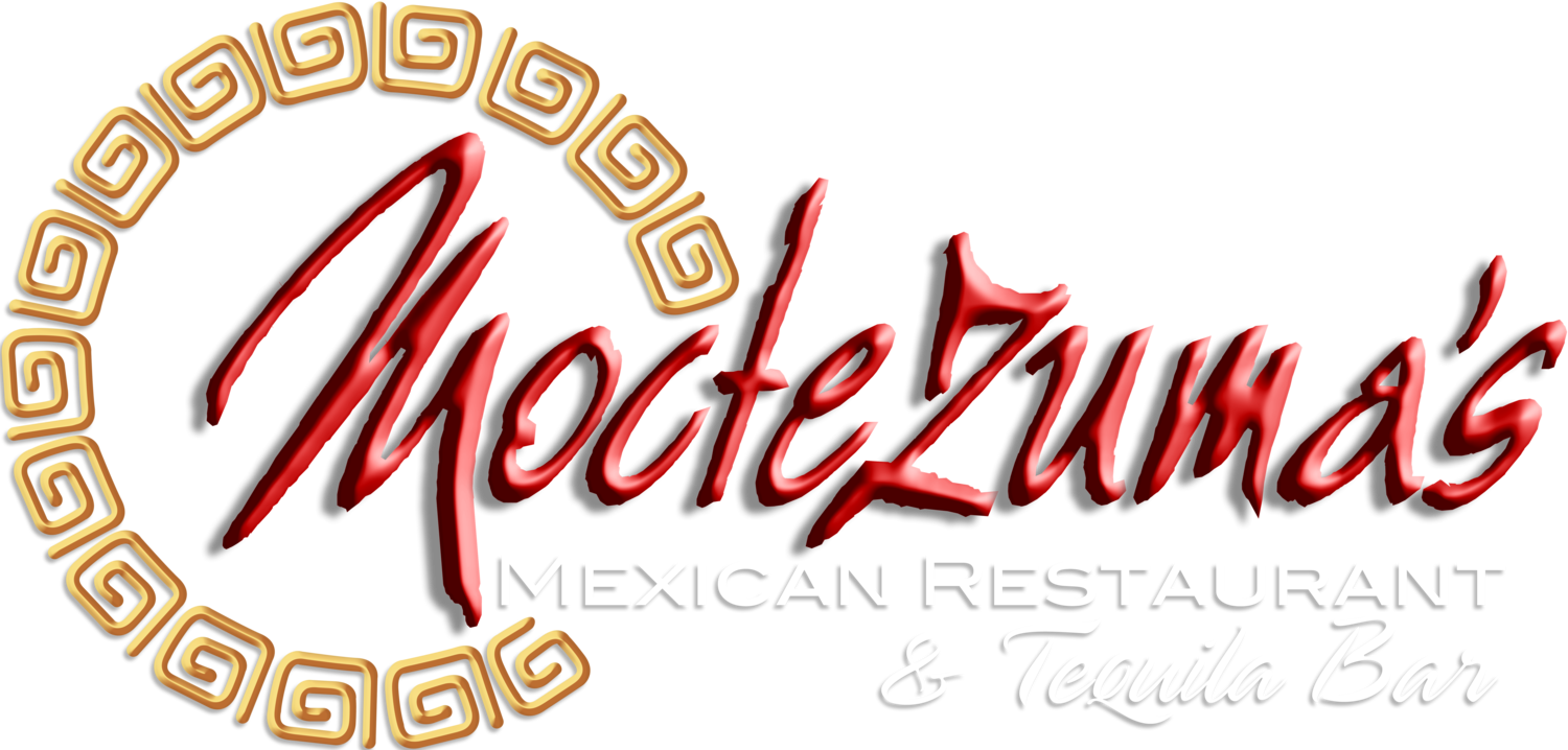 Moctezuma's Restaurant and Tequila Bar