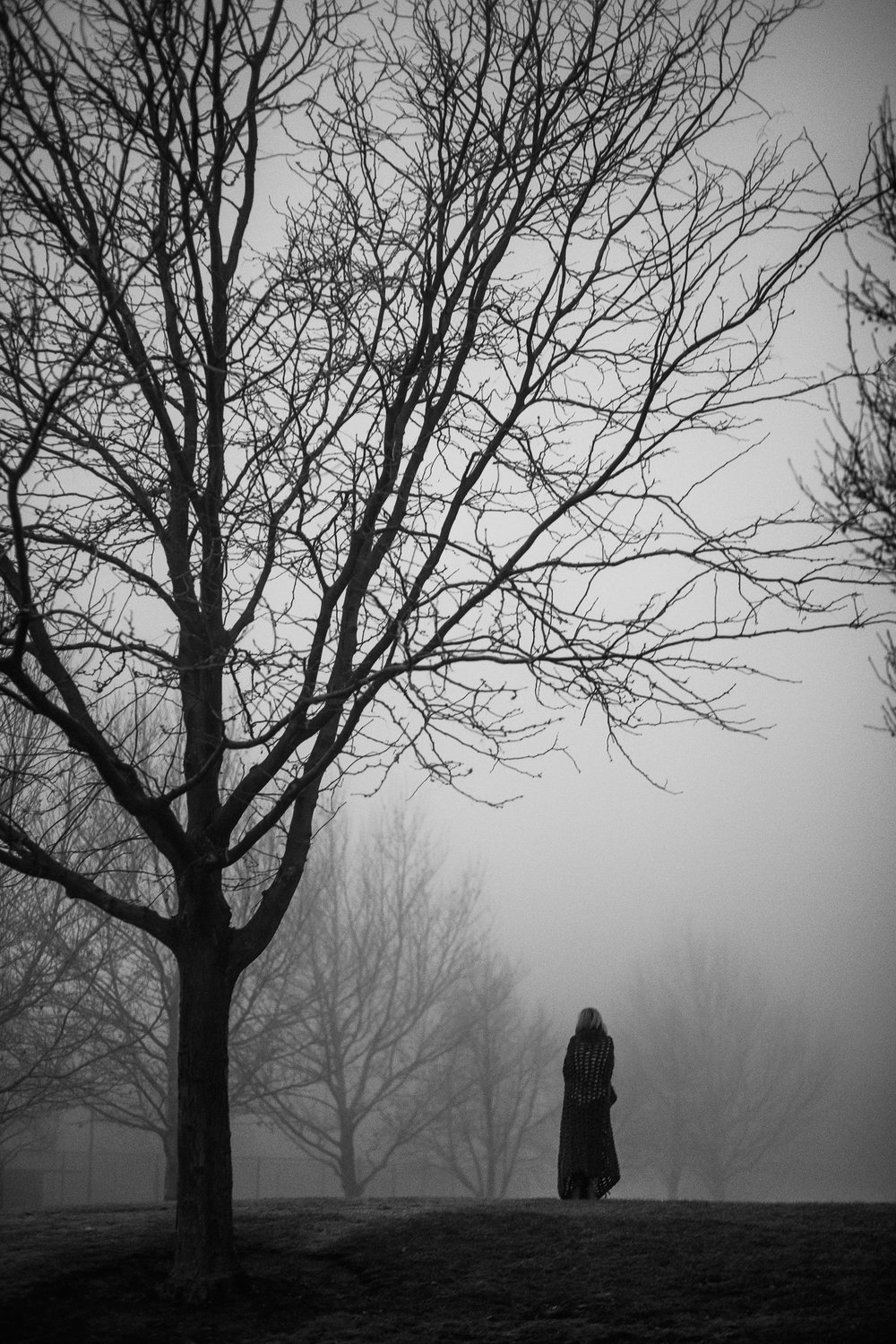 Fog and Tights-5.jpg