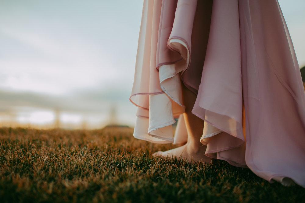 Penny Pink Skirt-10.jpg