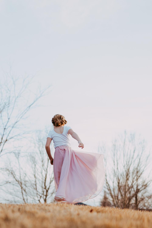 Penny Pink Skirt-23.jpg