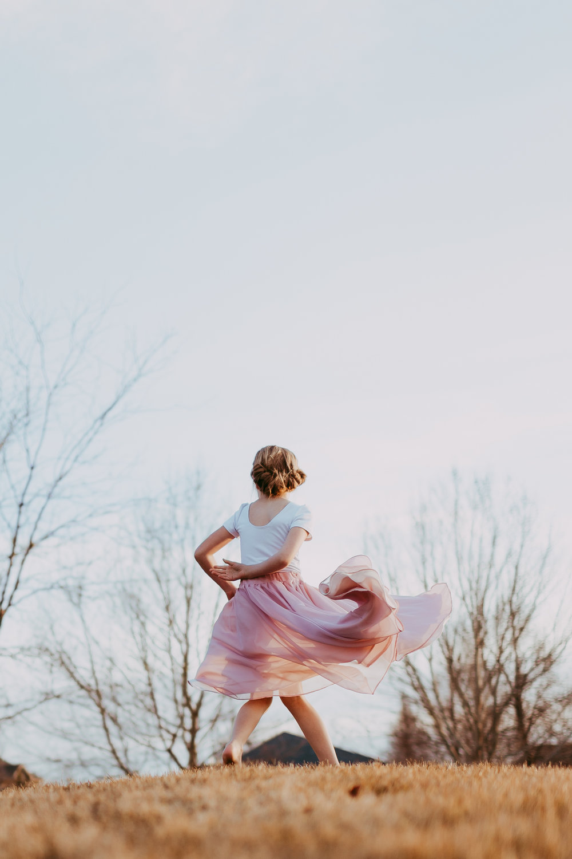 Penny Pink Skirt-24.jpg