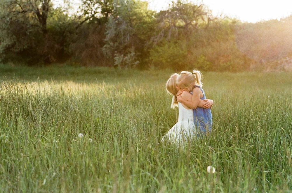 Meadow-10.jpg