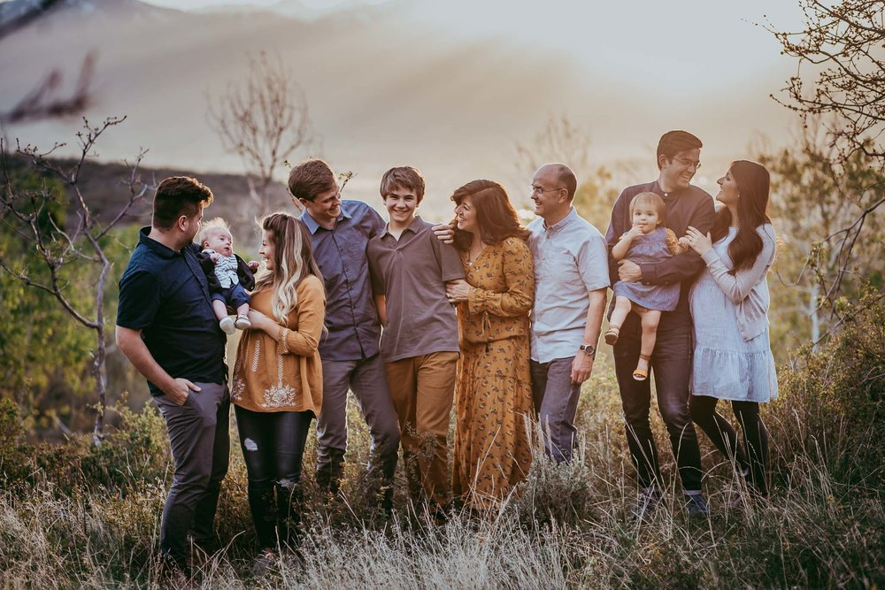 Big Family-1.jpg