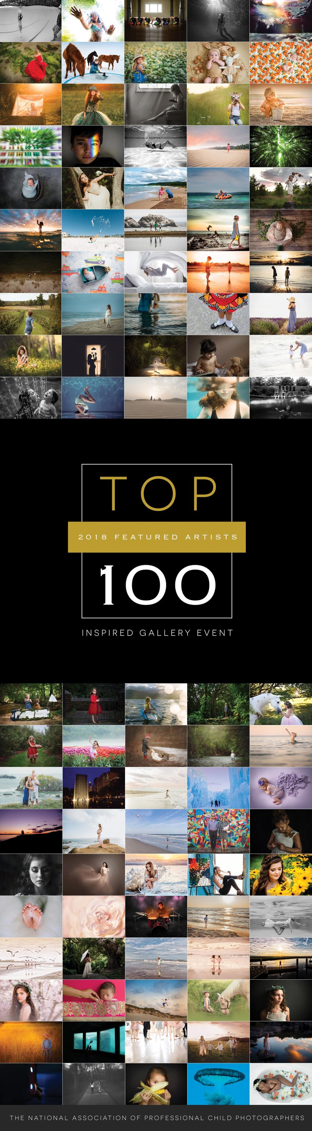 Top100Blog.jpg