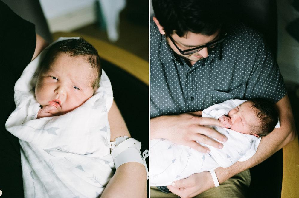 Baby Diptych 2.jpg