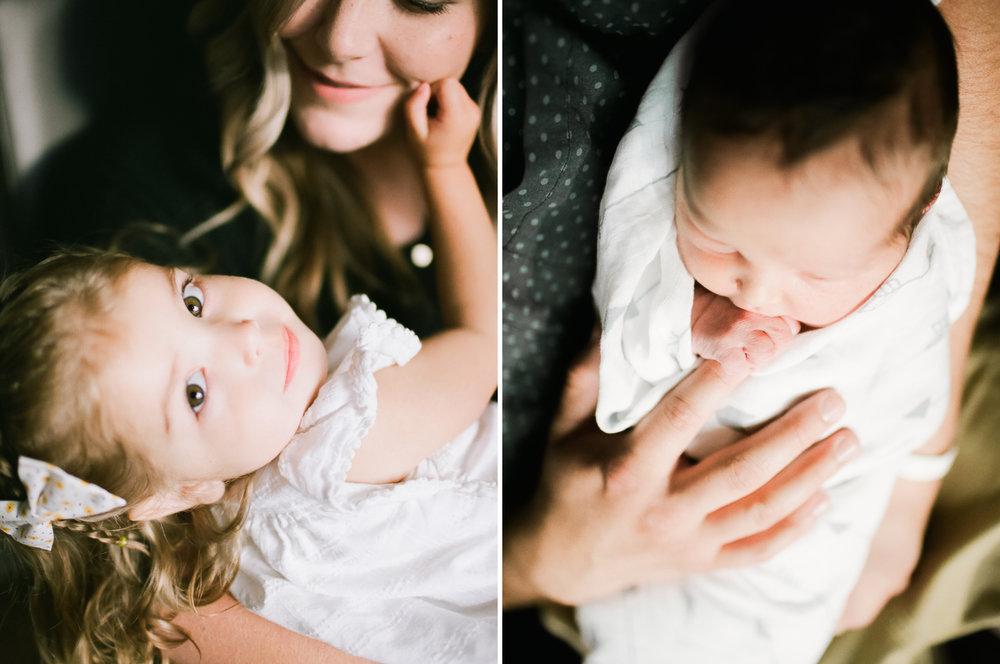 Baby Diptych 4.jpg