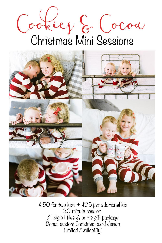 Christmas Minis Promo.jpg