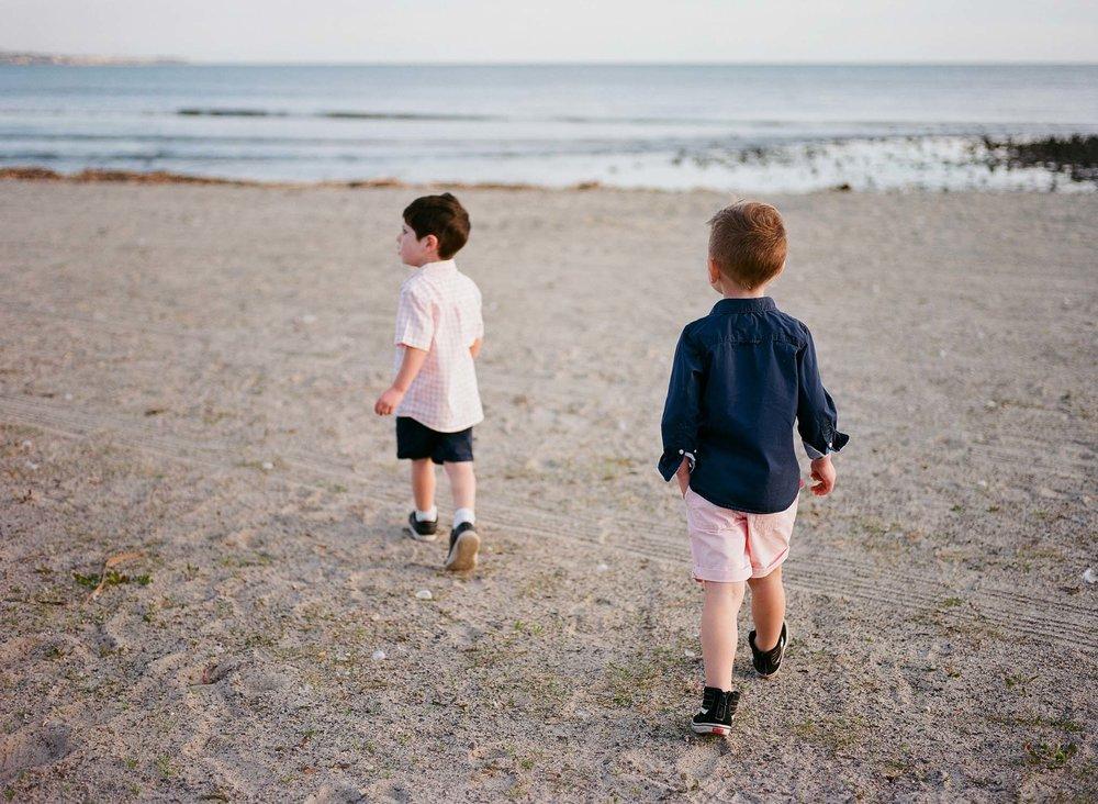 Blog Beach Kids-51.jpg