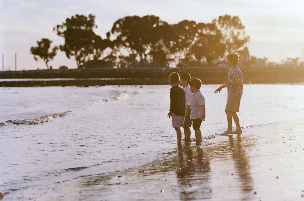 Blog Beach Kids-48.jpg