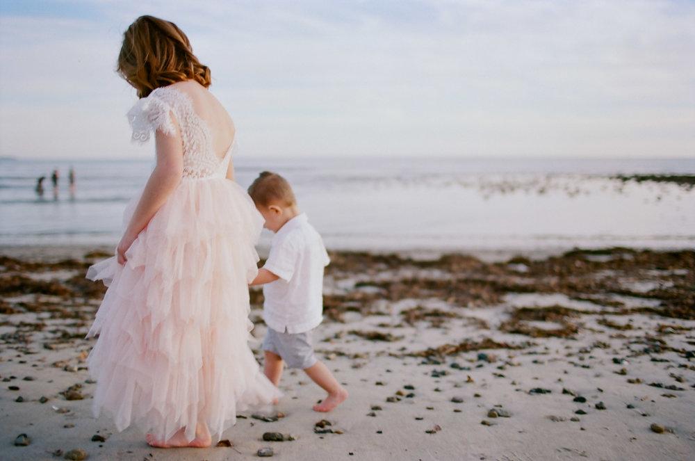 Blog Beach Kids-45.jpg