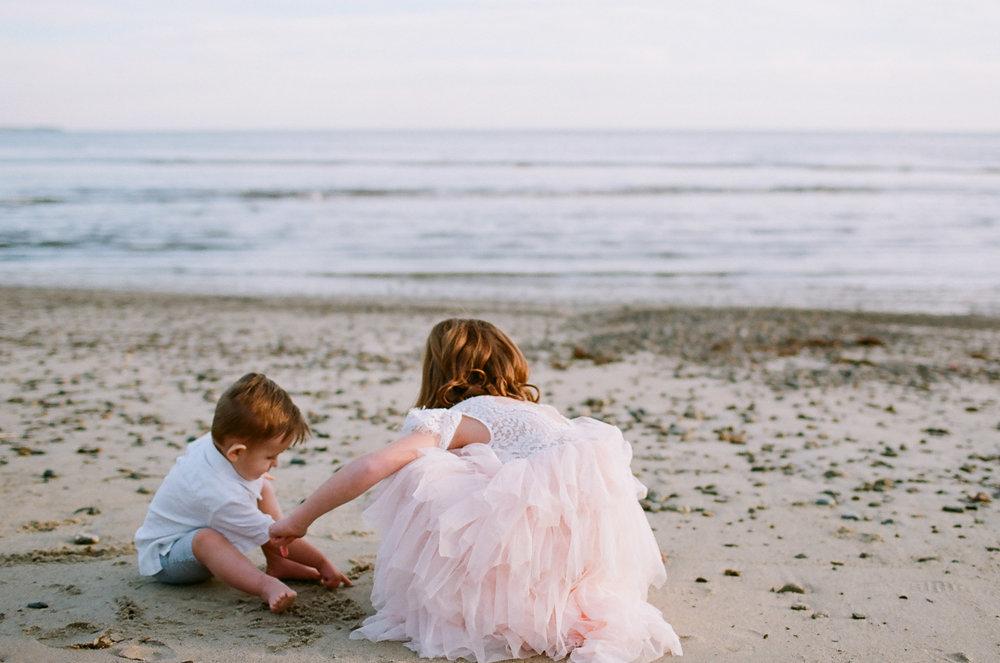 Blog Beach Kids-44.jpg