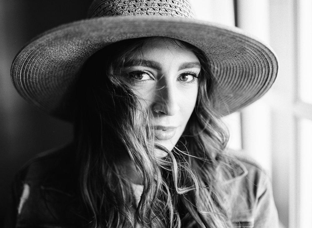 Cami Turpin BNW Film-2.jpg