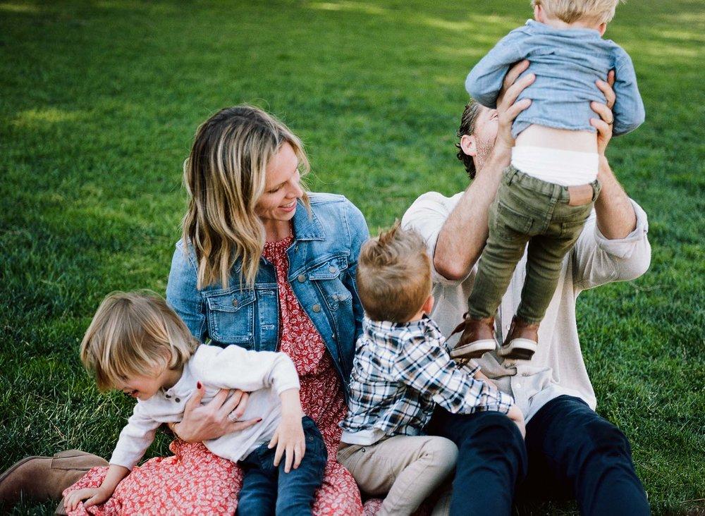 CA Family Blog-24.jpg