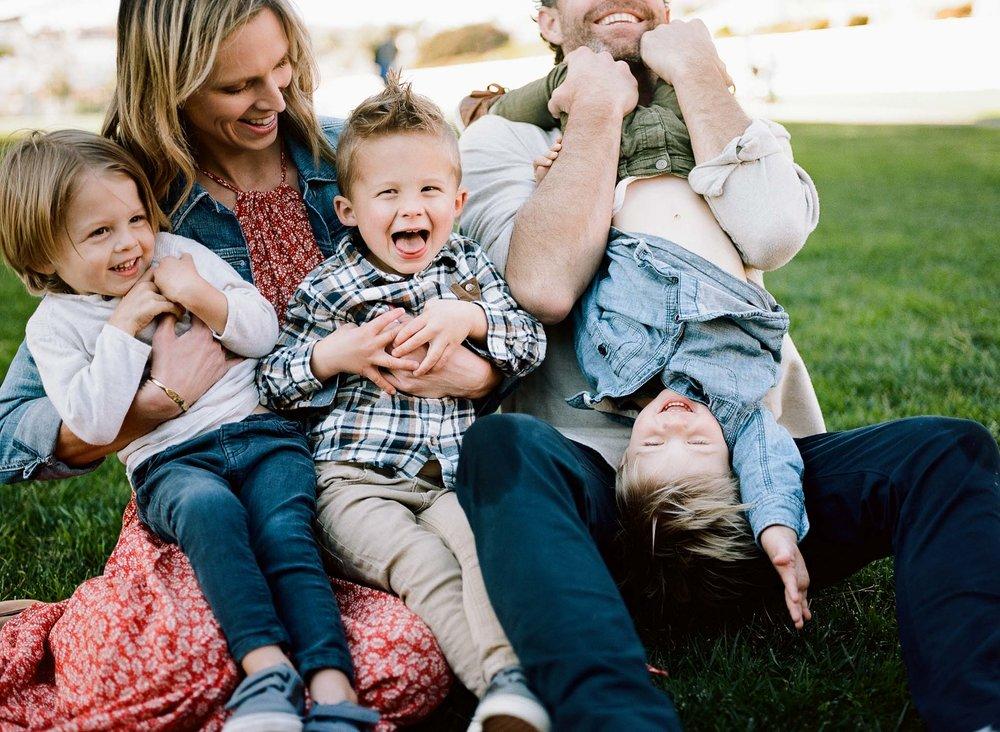 CA Family Blog-23.jpg