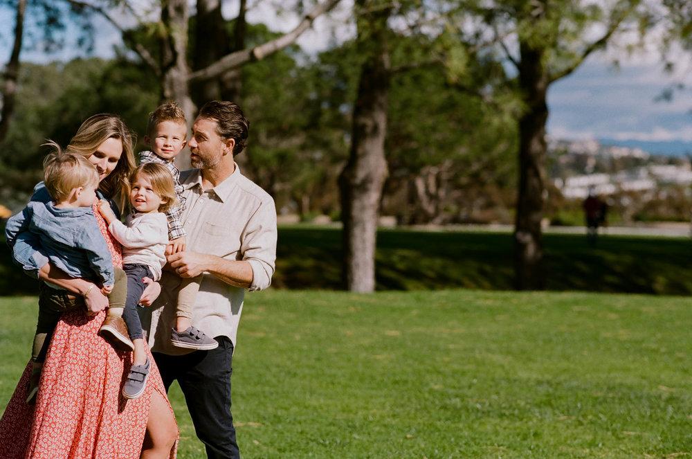 CA Family Blog-19.jpg