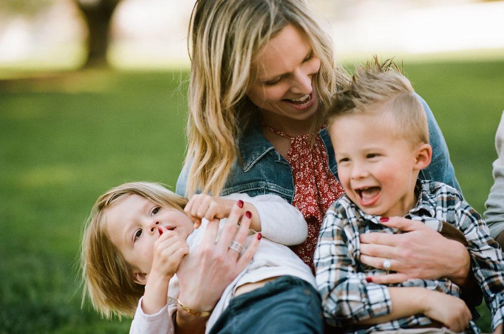 CA Family Blog-14.jpg