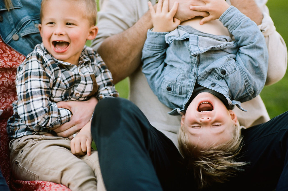 CA Family Blog-13.jpg
