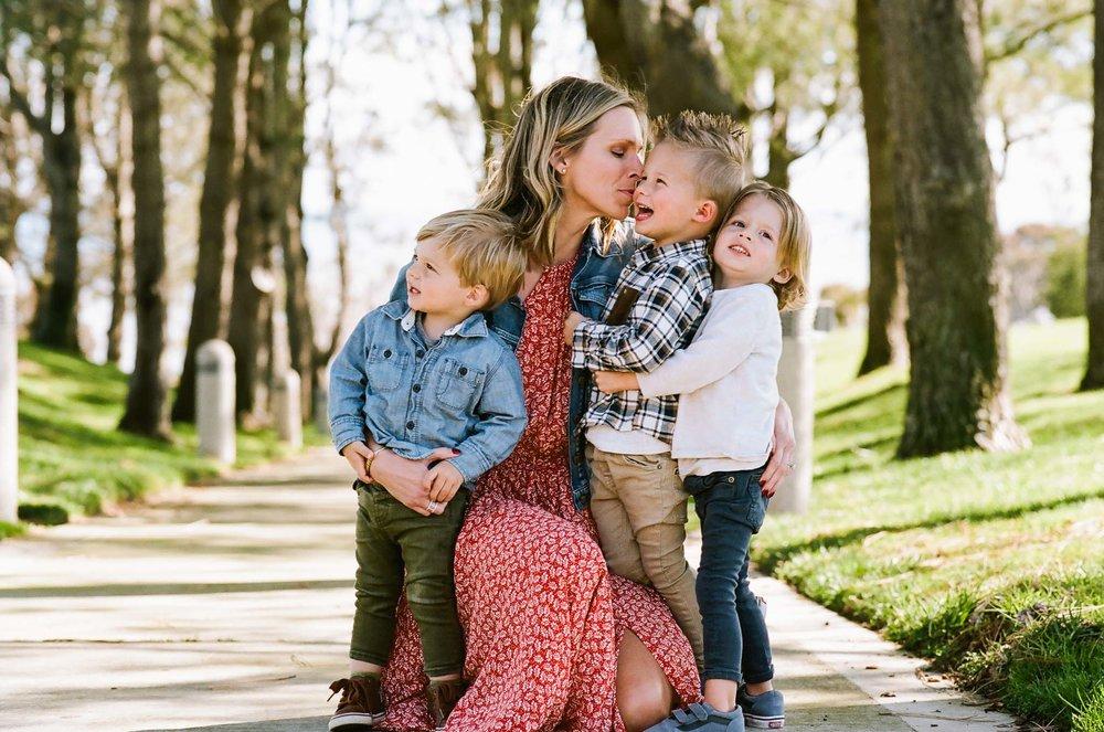 CA Family Blog-4.jpg