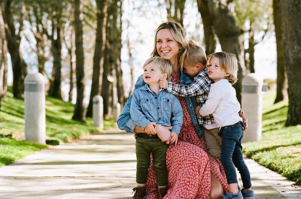 CA Family Blog-3.jpg