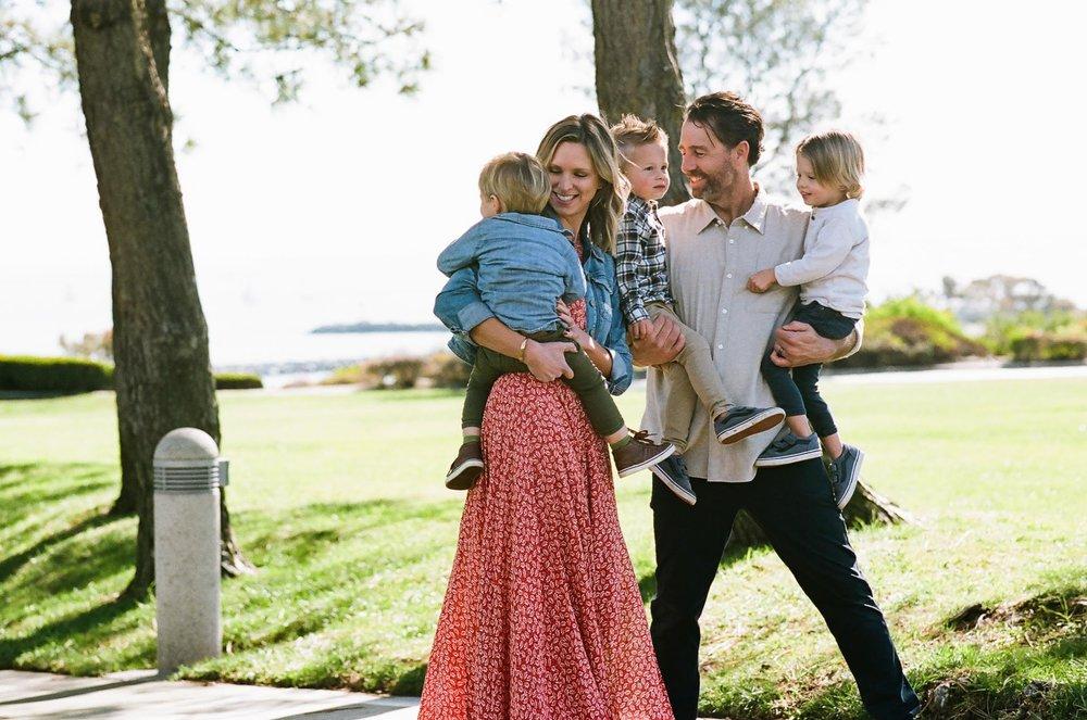 CA Family Blog-2.jpg