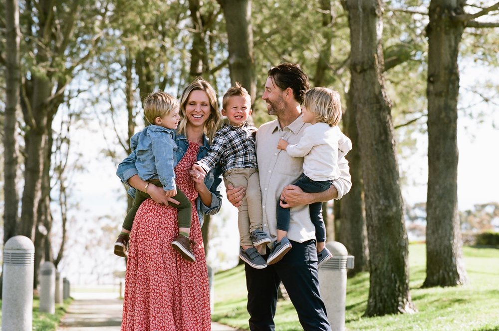 CA Family Blog-1.jpg