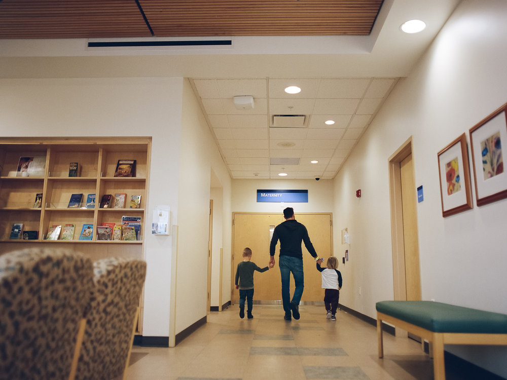 Website Muhlestein Hospital-9.jpg