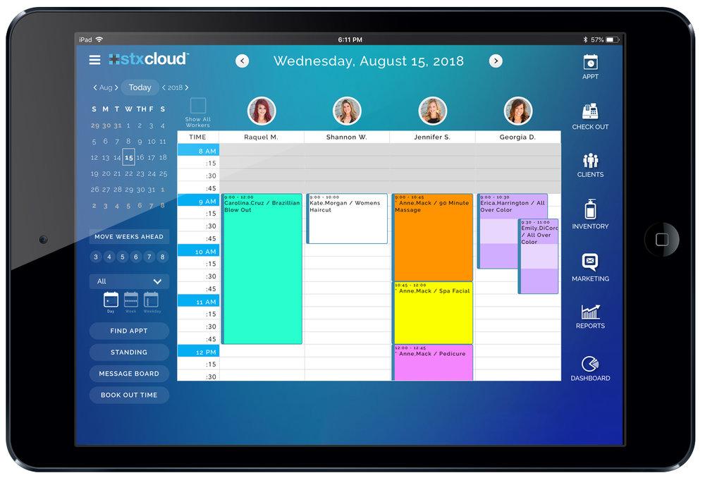 STX Cloud iPad Mockup.jpg