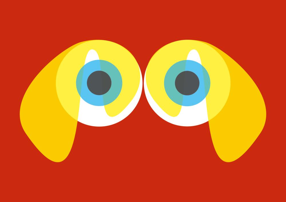 Augenpaar-II.png
