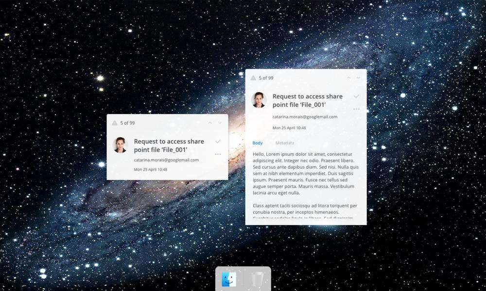 desktop alert large.png