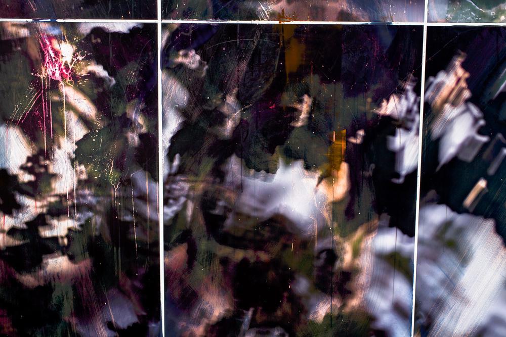 Copy of 1.2007.004