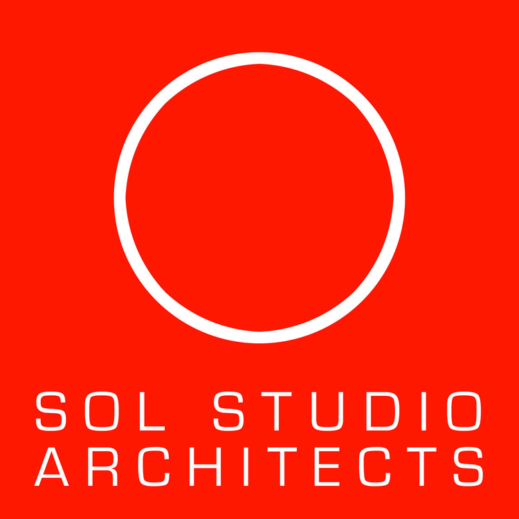 Sol Studio Architects