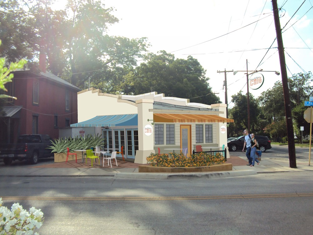 Building Exterior--revised.jpg