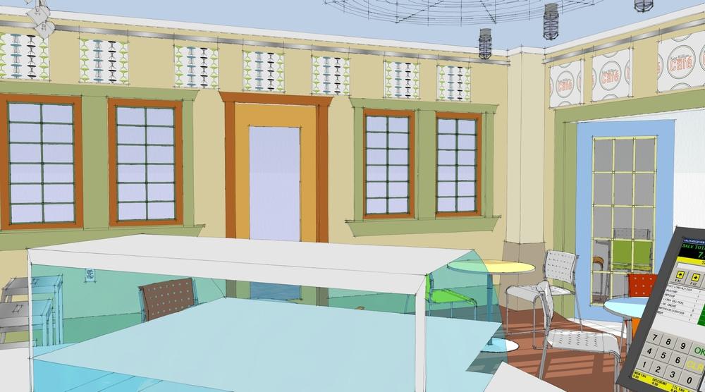 Interior Design-4.jpg