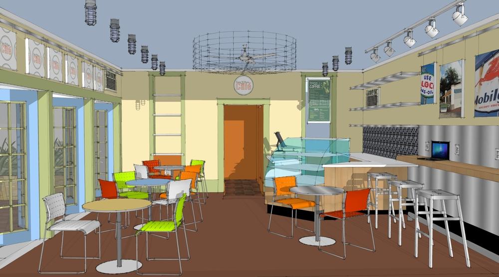 Interior Design-image1.jpg