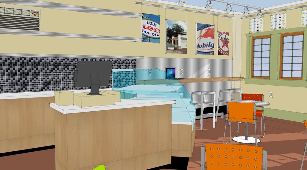 Interior Design-image3.jpg