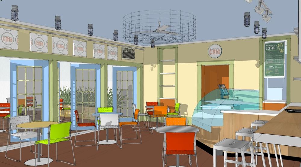 Interior Design-image2.jpg