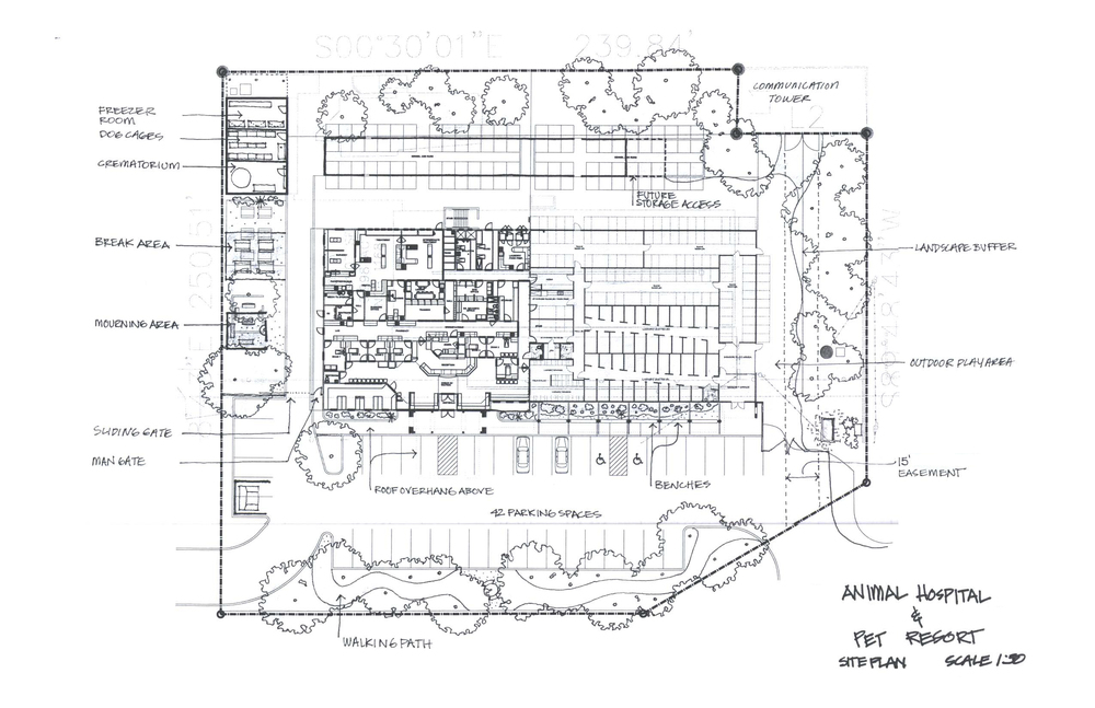 Becker-Site Plan.jpg