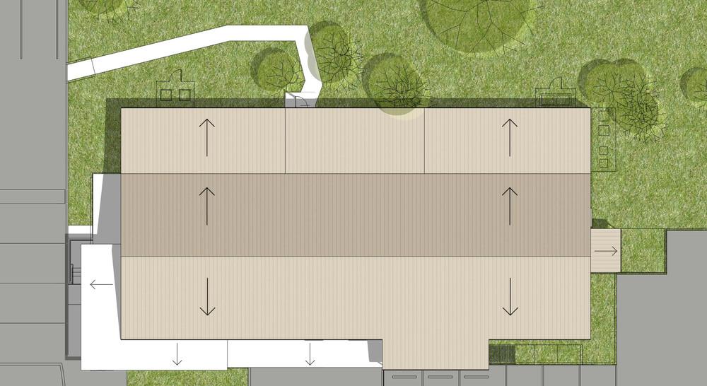 Casa Helotes Model-site plan-new1.jpg