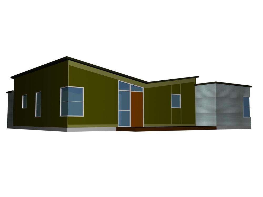 1500 house-2 .jpg