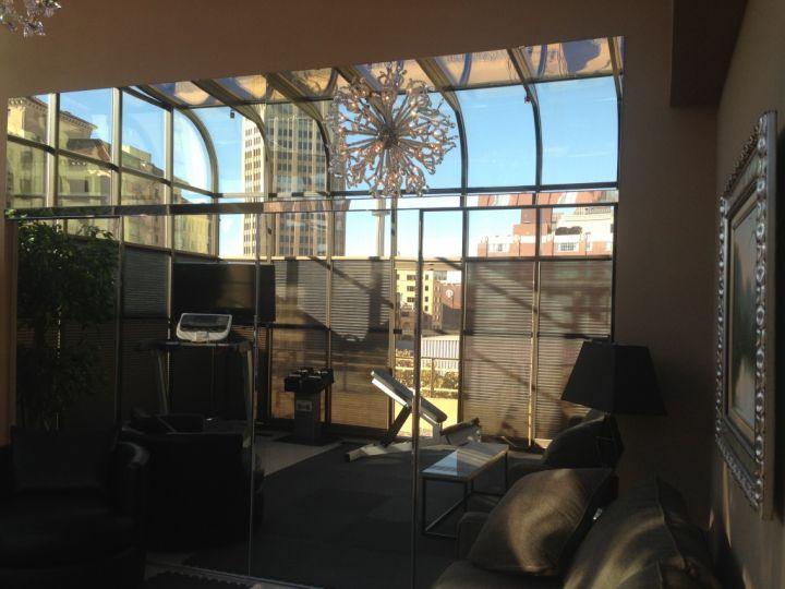 sunroom2.jpg