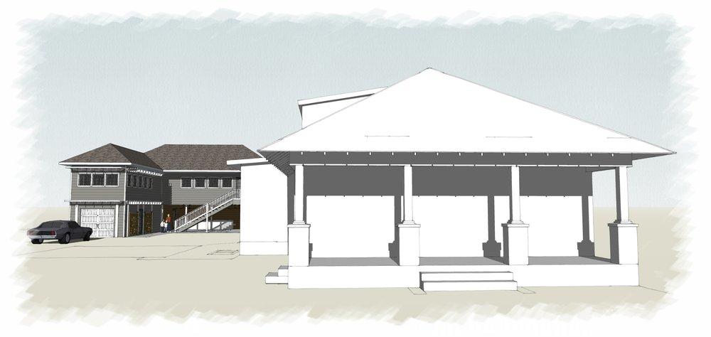 Jeffrey Magatagan-Model - Carriage House-2.jpg