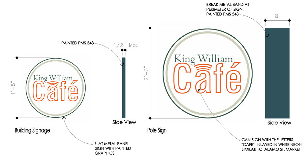 King William Cafe - for web_Page_7.jpg