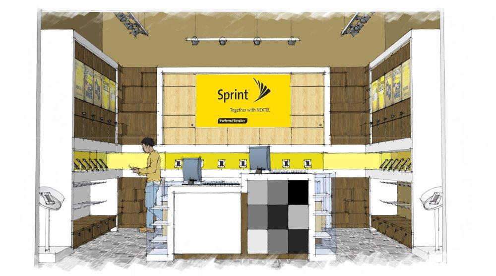 Sprint - 0_Page_8.jpg